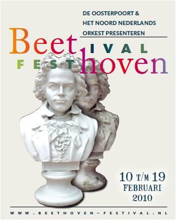 image from ceesnieuwenhuizen.typepad.com