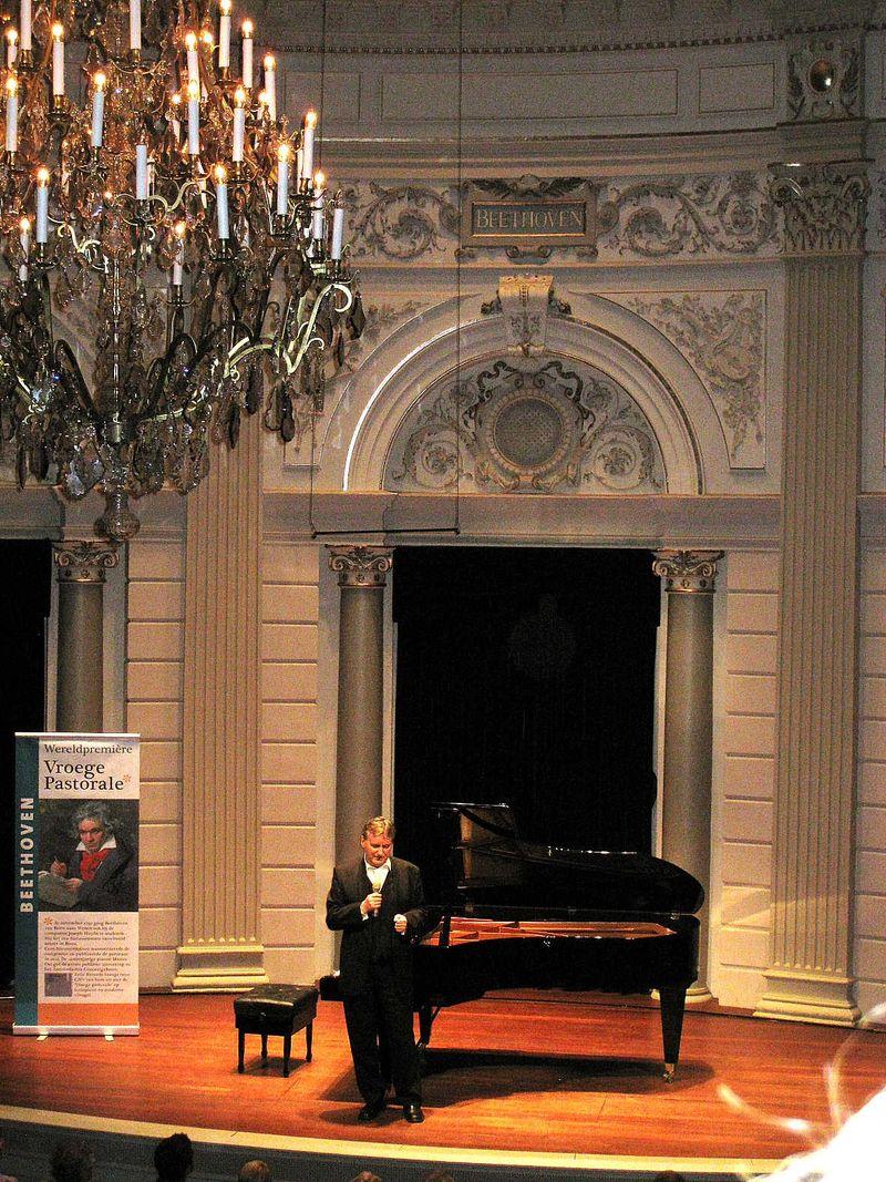 Nieuwenhuizen 1 Fantasie Beethoven