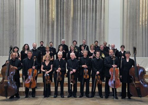Academy_of_St_Martin_in_the_fields