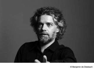 François-Frédéric-Guy-1-679x505